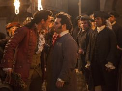 Film_Review_Beauty_and_the_Beast_07092.jpg-3b00b