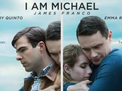 I-Am-Michael-2015-film-streaming-italiano-in-alta-definizione